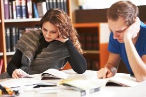 Hovedformålet med reform af læreruddannelsen er at løfte fagligheden