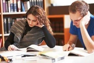 Flere har valgt at søge ind på læreruddannelsen