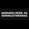 World Press Photo Foundation, DMJX og NOOR i samarbejde om international dokumentar-uddannelse for fotografer