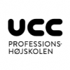 UCC optager over 2.600 nye studerende