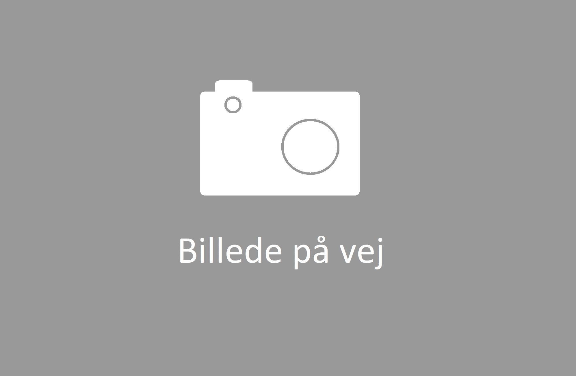 billede-paa-vej