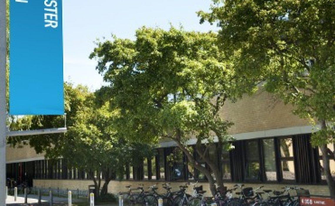 Danske Professionshøjskoler, Maskinmesterskolen København, assoceringsaftale