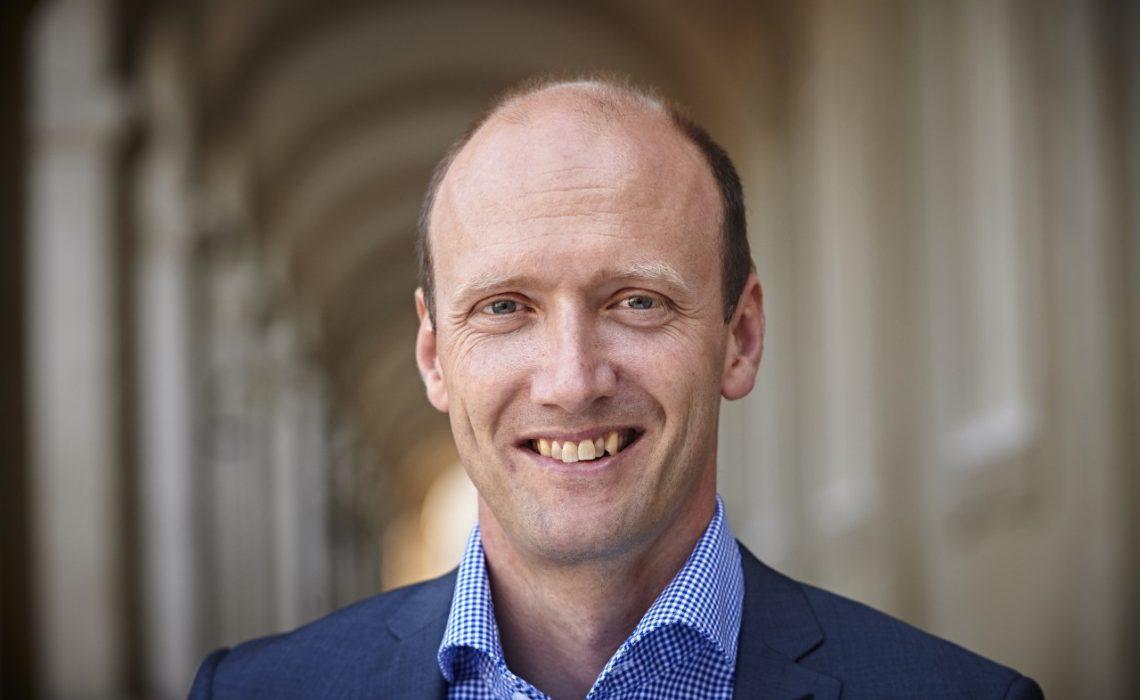 Søren Nedergaard