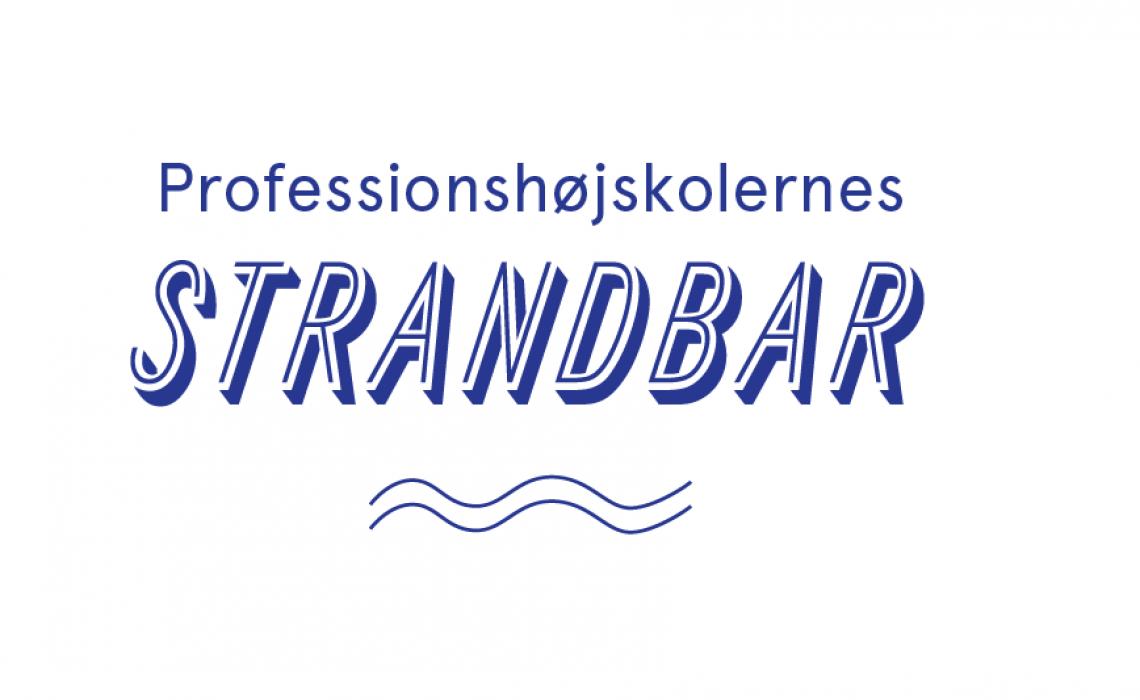 Strandbar-logo1