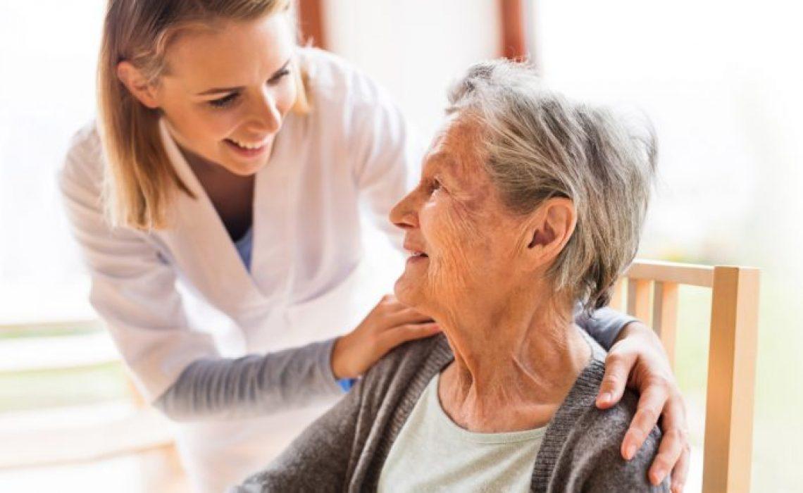Sygeplejerske-specialuddannelse-690x447