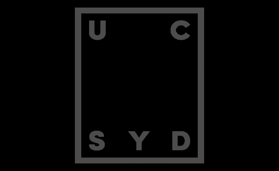 UC SYD
