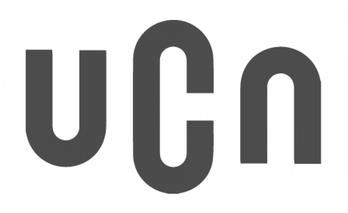 UCN_LOGO_RGB