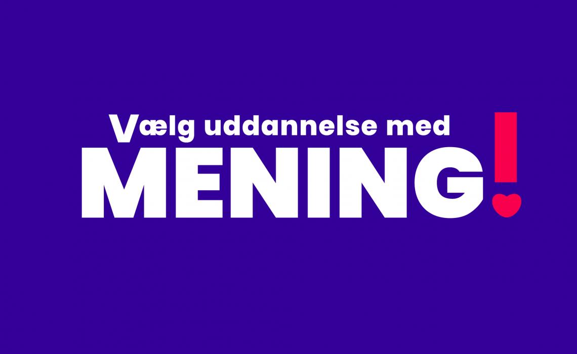Uddannelse_med_mening-01