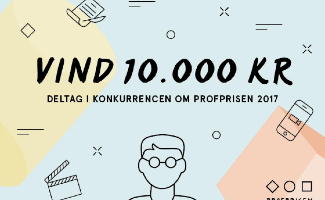 Website_profprisen_1